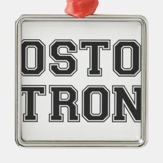 boston-strong-var-dark-gray.png adorno navideño cuadrado de metal