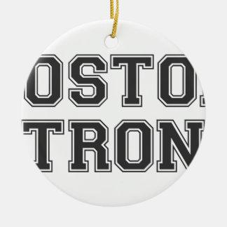 boston-strong-var-dark-gray.png adorno navideño redondo de cerámica