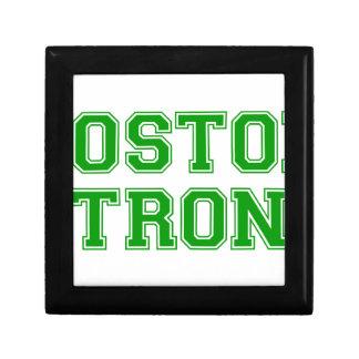 boston-strong-var-green.png cajas de regalo