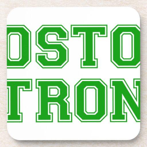 boston-strong-var-green.png coaster