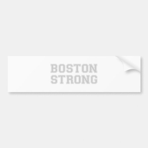 boston-strong-var-light-gray.png pegatina para auto