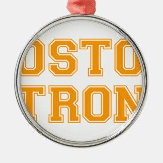 boston-strong-var-orange.png adorno navideño redondo de metal