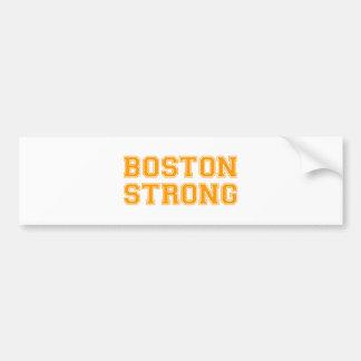 boston-strong-var-orange.png bumper sticker