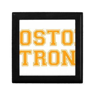 boston-strong-var-orange.png caja de joyas