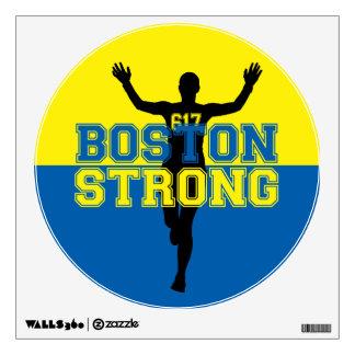 Boston Strong Wall Skins