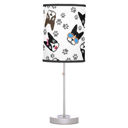 Luxury Light Flip Flop Fun Table Lamp 93513  Table Lamps  Office Fixture