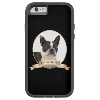 Boston Terrier Smartphone Case