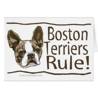 boston_terrier_zazzle tarjeton