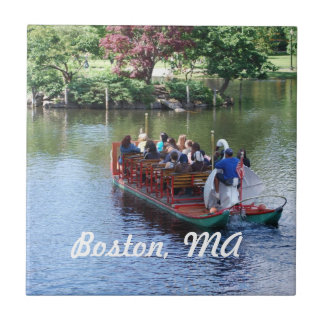 Boston Tile