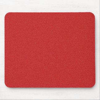 Boston University Red Star Dust Mousepads