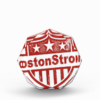BostonStrongShield.png