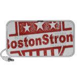 BostonStrongShield.png Altavoz