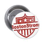 BostonStrongShield.png Pin
