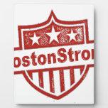 BostonStrongShield.png Placas Con Fotos