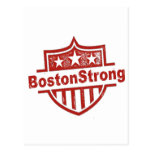 BostonStrongShield.png Postales