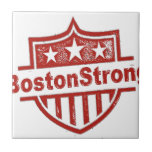 BostonStrongShield.png Teja Ceramica