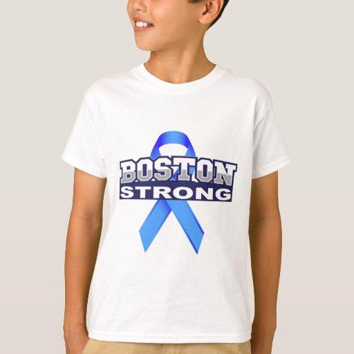 BostonStrongwithRibbon.jpg Playera