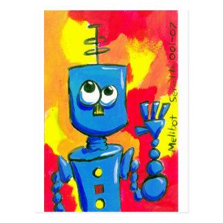 bot001.07 postcard