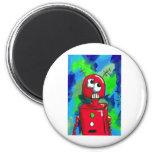 bot002.07 fridge magnets