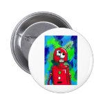 bot002.07 pinback button
