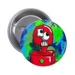 bot002.07 pins