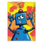 bot003.07 card