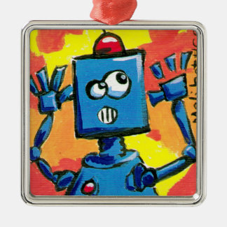 bot003.07 metal ornament