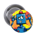 bot003.07 pinback button