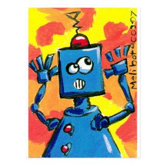 bot003.07 postcard