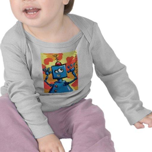 bot003.07 tshirts