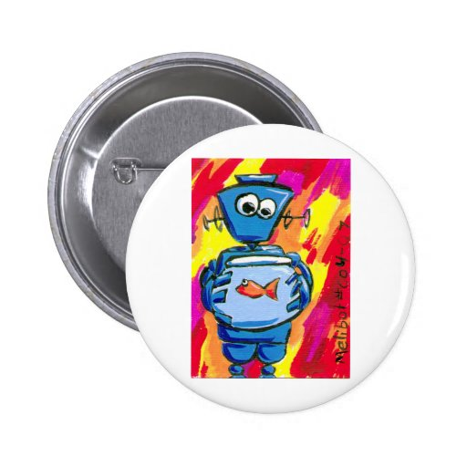 bot004.07 pinback button
