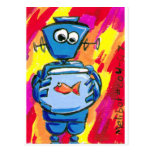 bot004.07 post card