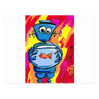 bot004.07 postales