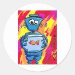 bot004.07 sticker