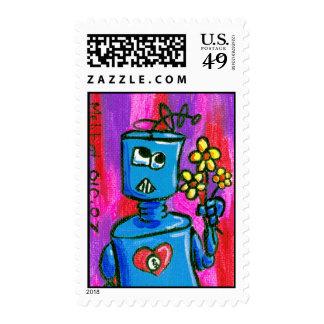 bot010.07 stamp