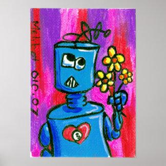 bot010.07 print