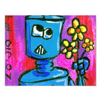 bot 010.07 card