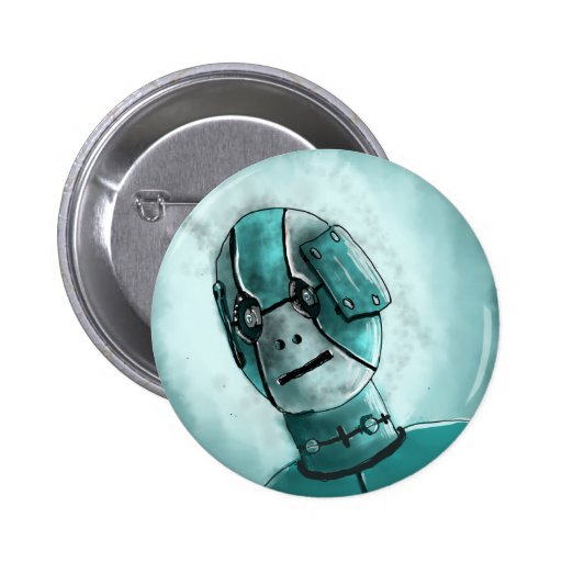 bot badge Button