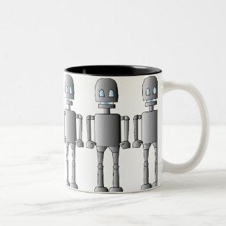 Bot mug v1