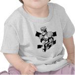 Bot Tee Shirts