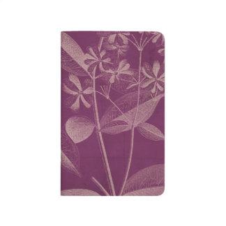Botánica moderna III Cuadernos