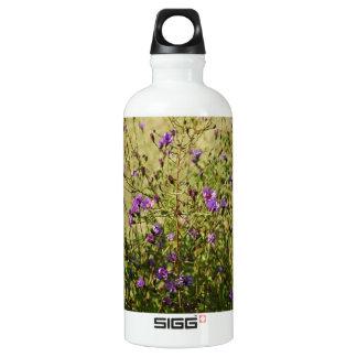 Botanica Wildflowers Liberty Bottle SIGG Traveler 0.6L Water Bottle