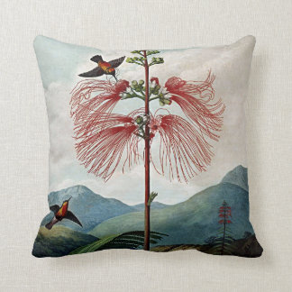 Botanical Blooms Art Form Cushions