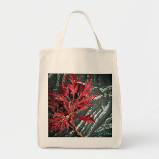 botanical images for mugs,mouse pads and more canvas bag