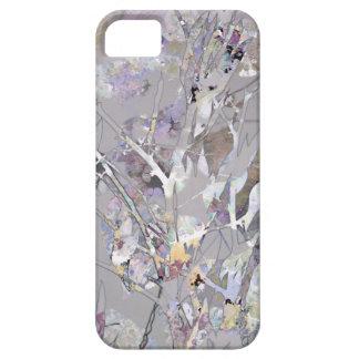 Botanical iPhone SE/5/5s Case