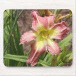 Botanical Series 84a Mouse Pads