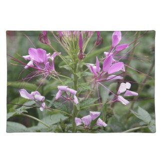 Botanical Series Placemat