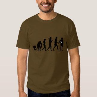 Botanists botany plant life gifts t-shirt