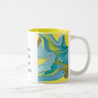 botanists joke mug