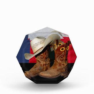 Botas y Hat.jpg de Tejas